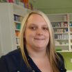 Langley pharmacy team - Kirsty